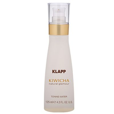Klapp Kiwicha Toning Water 125ml