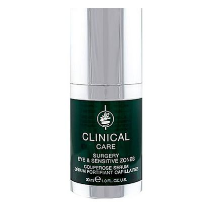 Klapp Clinical Care Eye & Sensitive Zones 30ml