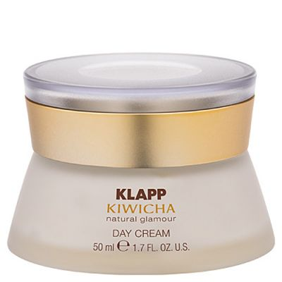 Klapp Kiwicha Day Cream 50ml