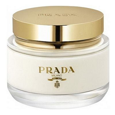 La Femme Prada Body Cream 200ml