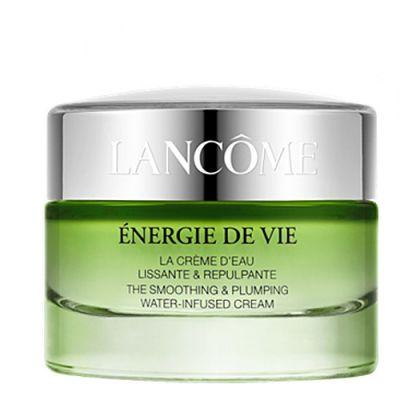 Lancôme Énergie de Vie Day Cream 50ml