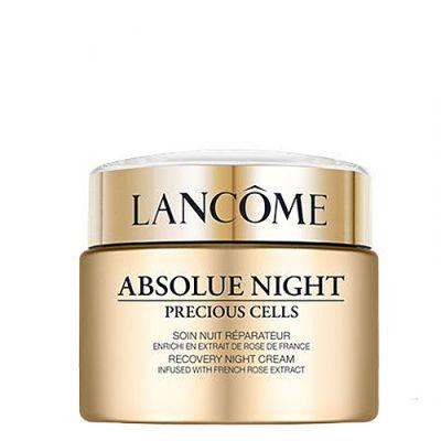 Lancôme Absolue Precious Cells Nuit 50ml