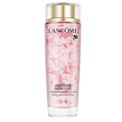 Lancôme Absolue Precious Cells Revitalizing Rose Lotion 150ml