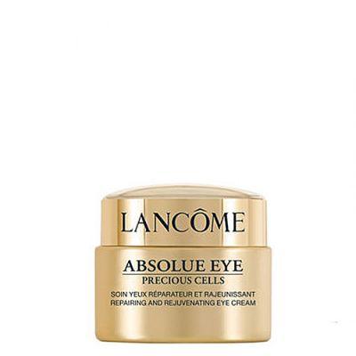Lancôme Absolue Precious Cells Yeux 20ml