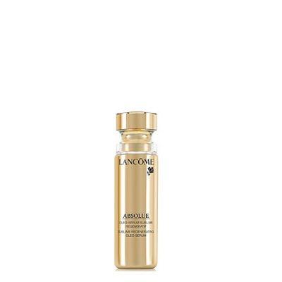 Lancôme Absolue Precious Oil 30ml