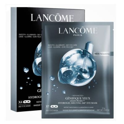 Lancôme Advanced Génifique Light-Pearl 360° Eye Mask 1 Stück
