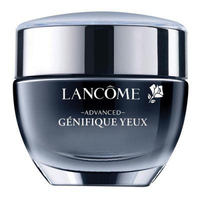 Lancôme Advanced Génifique Yeux 15ml