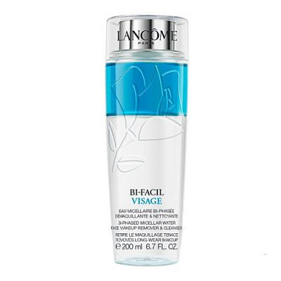 Lancôme Bi-Facil Visage Makeup Remover 200ml