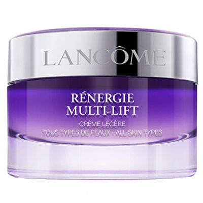 Lancôme Rénergie Multi-Lift Creme Legere 50ml
