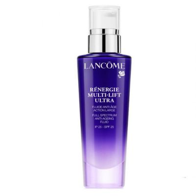 Lancôme Rénergie Multi-Lift Ultra 50ml