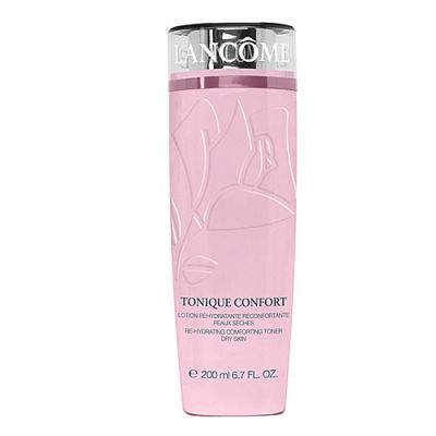 Lancôme Tonique Confort 200ml