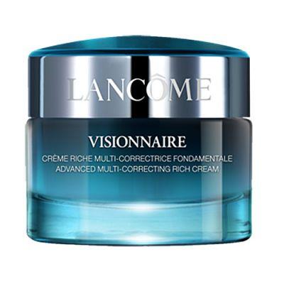 Lancôme Visionnaire Crème Riche 50ml