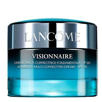 Lancôme Visionnaire Crème SPF 20 50ml