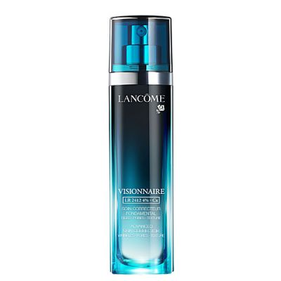 Lancôme Visionnaire LR 2412 4% - CX 50ml