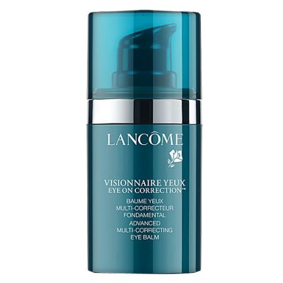 Lancôme Visionnaire Yeux Eye in Correction 15ml