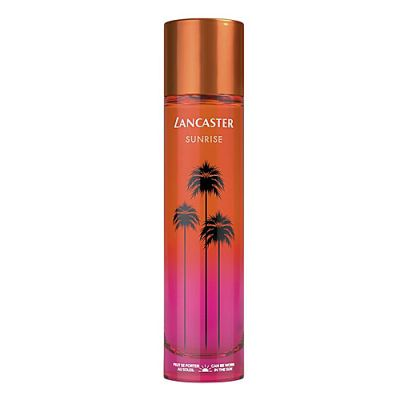 Lancaster Sunrise Eau de Toilette Spray 100ml