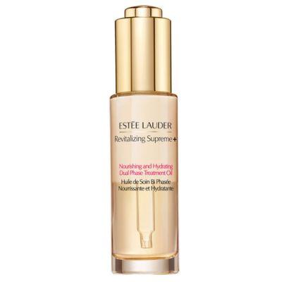 Estée Lauder Revitalizing Supreme+ Dual Treatment Oil 30ml