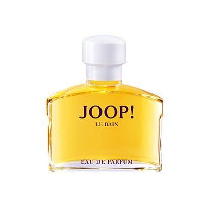 Joop Le Bain Eau de Parfum Spray 75ml