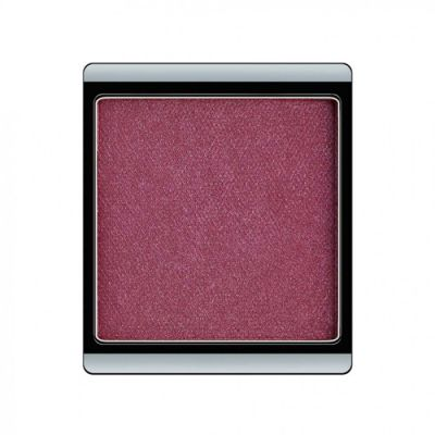Artdeco Lip Powder 1g