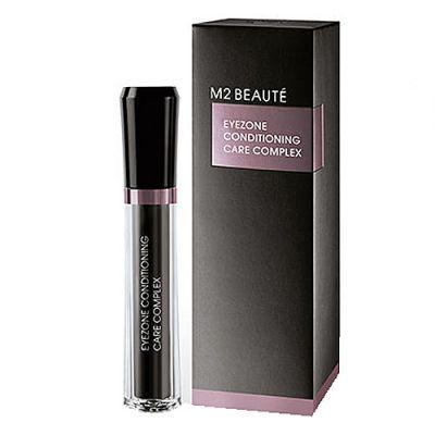 M2Beauté M2Lashes Eyezone Conditioning Complex 8ml