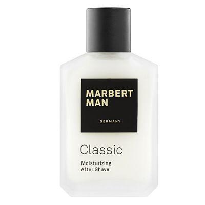 Marbert Man Classic After Shave Moisturizing 100ml