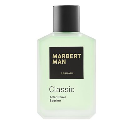 Marbert Man Classic After Shave Soother 100ml