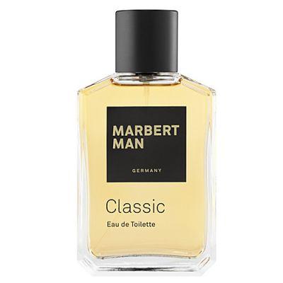 Marbert Man Classic Eau de Toilette Spray 100ml