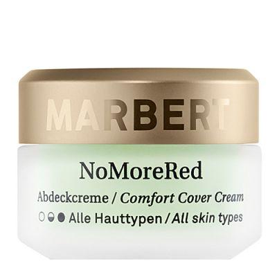 Marbert NoMoreRed Abdeck Creme 15ml