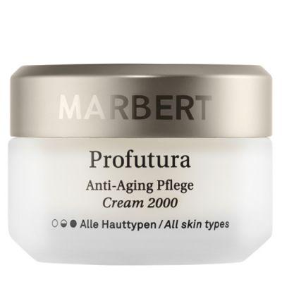 Marbert Profutura Cream 2000 50ml