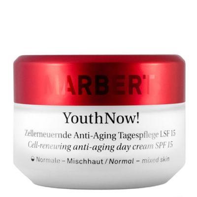 Marbert YouthNow! Day Cream Normal/Mixed 50ml