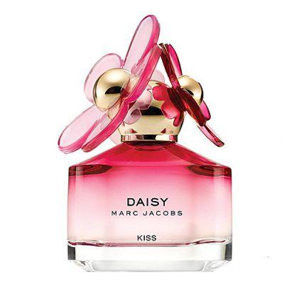 Marc Jacobs Daisy Dream Eau de Toilette Spray Kiss Edition 50ml