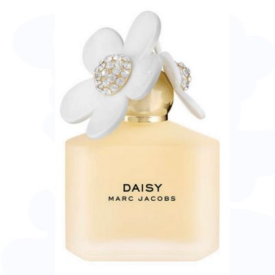 Marc Jacobs Daisy Eau de Toilette Spray Anniversary Edition 50ml