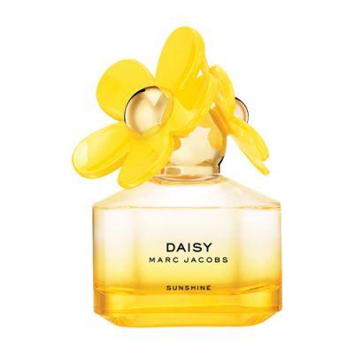 Marc Jacobs Daisy Sunshine Eau de Toilette Spray 50ml