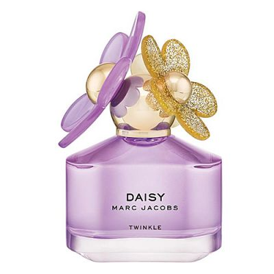 Marc Jacobs Daisy Twinkle Edition Eau de Toilette Spray 50ml