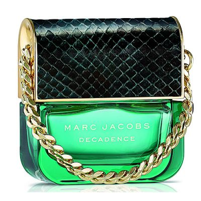 Marc Jacobs Decadence Eau de Parfum Spray 30ml