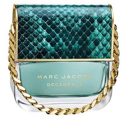 Marc Jacobs Divine Decadence Eau de Parfum Spray 100ml