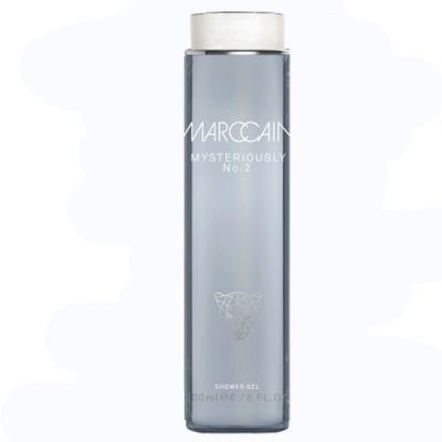 MarcCain Mysteriously No.2 Shower Gel 200ml
