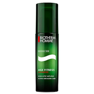 Biotherm Homme Age Fitness Advanced Jour 50ml
