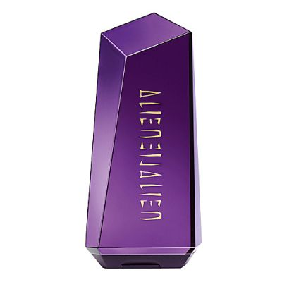 Mugler Alien Body Lotion 200ml