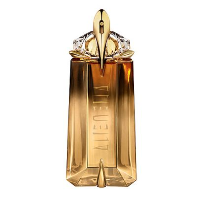 Mugler Alien Oud Majestueux Eau de Parfum Spray 90ml