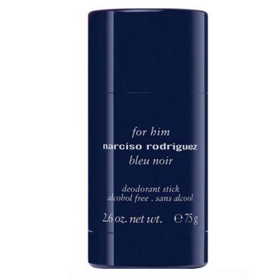 Narciso Rodriguez Bleu Noir Deodorant Stick 75g