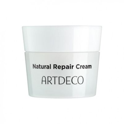 Artdeco Natural Repair Cream 17ml