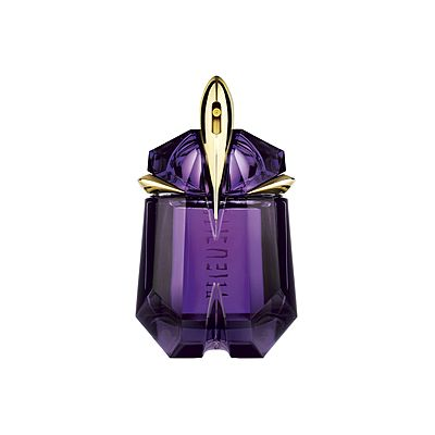 Mugler Alien Eau de Parfum Spray 30ml
