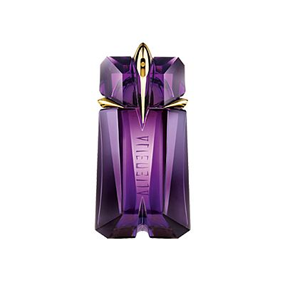 Mugler Alien Eau de Parfum Spray 60ml