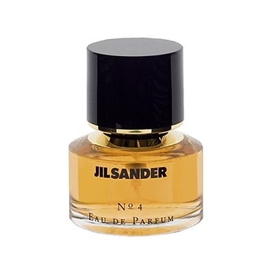 Jil Sander No 4 Eau de Parfum Spray 30ml