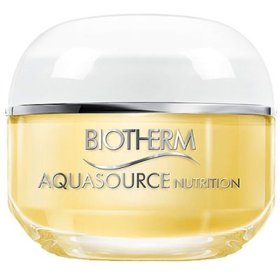 Biotherm Aquasource Nutrition 50ml