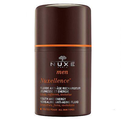 Nuxe Men Nuxellence 50ml