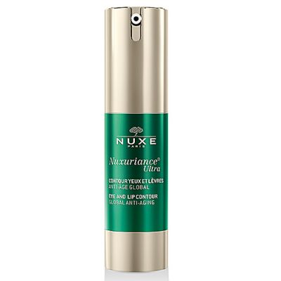 Nuxe Nuxuriance® Ultra Serum Redensifiante 30ml