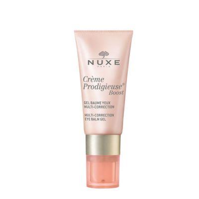 Nuxe Crème Prodigieuse® Eye Balm Gel 15ml
