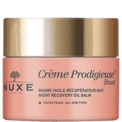 Nuxe Crème Prodigieuse® Night Oil Balm 50ml